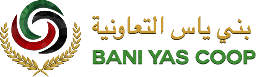 BANIYAS CO-OPERATIVE SOCIETY